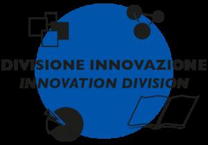 Fratelli Poli - Innovation